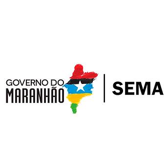 SEMA.png