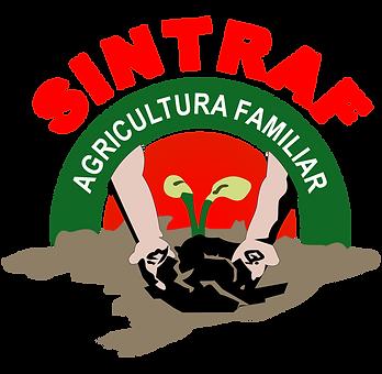 sintraf-58ab33dc3af3f.png