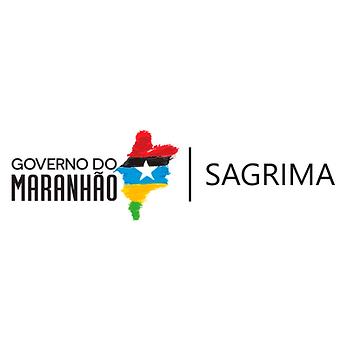 SAGRIMA.png