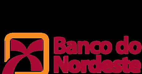 kisspng-banco-do-nordeste-logo-bank-portable-network-graph-5c6c02070ad522.1241131315505822