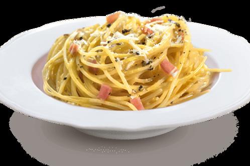Spaghetti Carbonara 350g M'AMA
