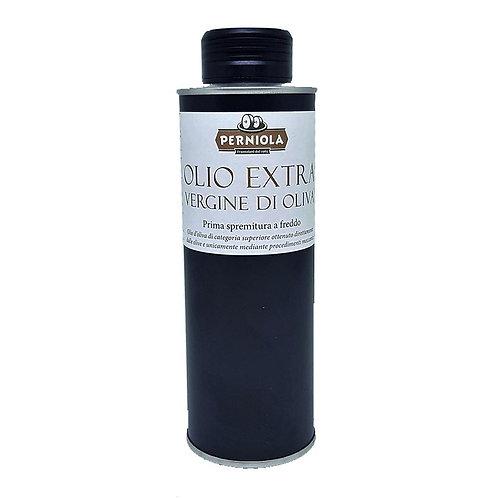 Ekstra neitsyt-oliiviöljy 500ml