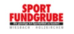 sport fundgrube bergretterinnen kalender