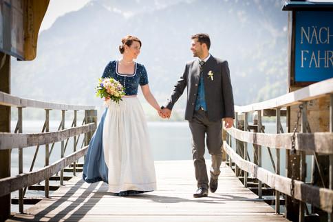 ch-bilderei   Hochzeit
