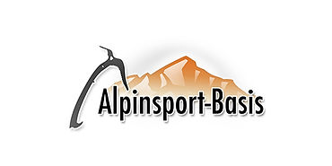 Alpinsport Basis.jpg
