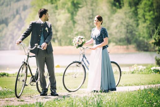 ch-bilderei | Hochzeit