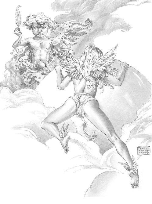 Angel Lust 1 - Cuevas 3