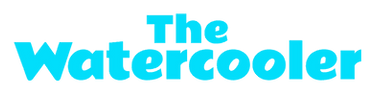 the-watercooler-logo-fullsize.png