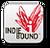 indiebound_logo.png