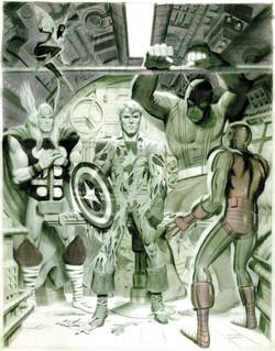 FL_avengers