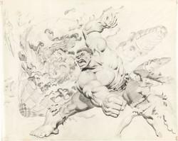 hulk-missle-heritage-scan-copy
