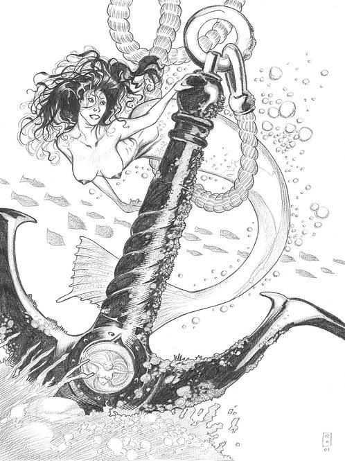 Mermaids 2 - Cano 4