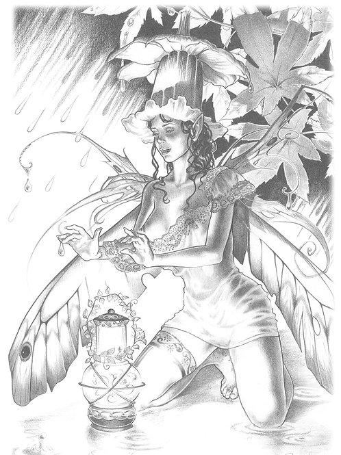 Fairy Tails 2 - Pilucki 4