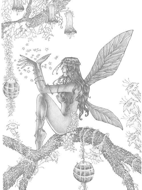 Fairy Tails 1 - Czerniawski 5