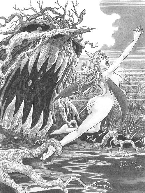 Fairy Tails 1 - Guida 2