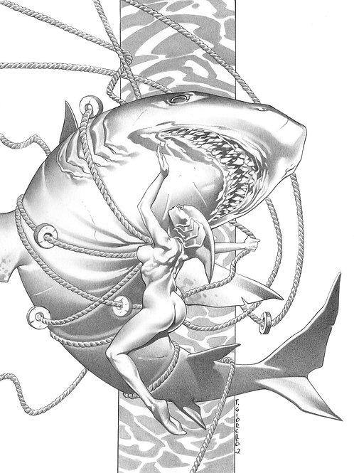 Mermaids 2 - Giorello 3