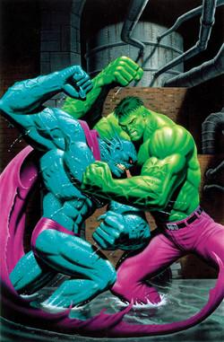 hulk-v-abomination