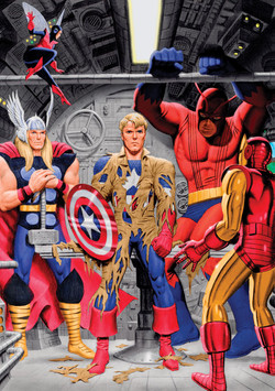 cap-avengers