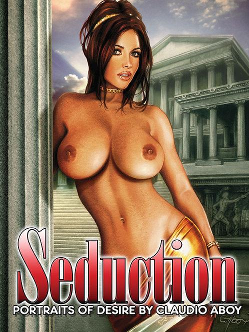 Seduction - Portraits of Desire