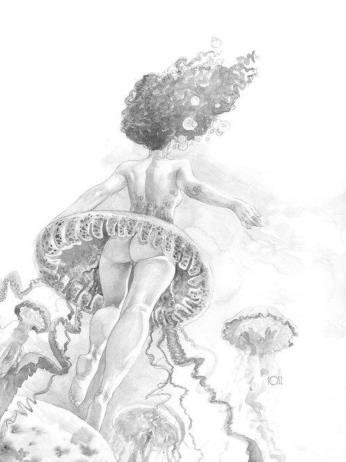 Mermaids 4 - Sosa 2