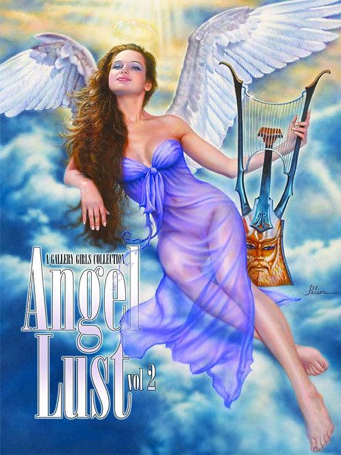 Angel Lust Volume 2