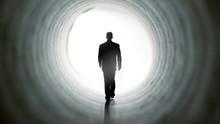 IGEA - Perché è così difficile parlare della propria morte?