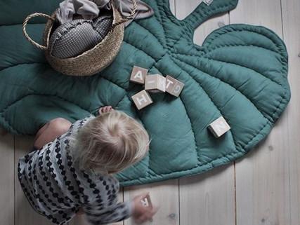 Coop. Sociale IGEA - Servizio Babysitting!