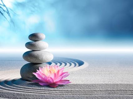 E ADESSO RELAX! Tecnica di rilassamento e meditazione...