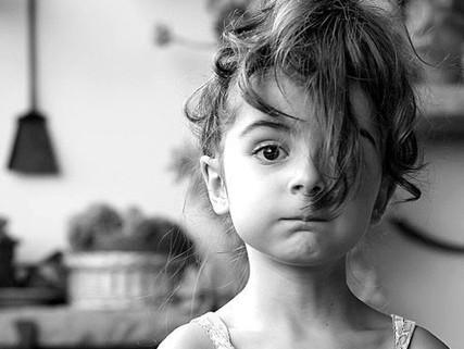 FARE LA BABY SITTER NON E' SEMPLICE, COMPORTA GRANDI RESPONSABILITA'!