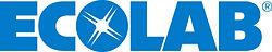 Ecolab logo (1).jpg