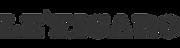 Le-Figaro-logo-black-8bae6f0921cfc4f8110