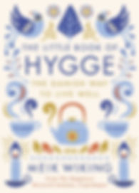 Little Book of Hygge.jpg