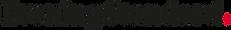 logo ES.png