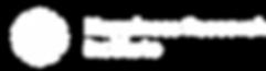 HRI-logo-white.png