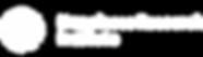HRI-Logo-white-v2_edited.png
