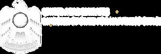 Skærmbillede_2017-02-13_kl._14.48.15_kop