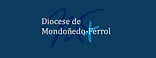 LogoDiocese01.png