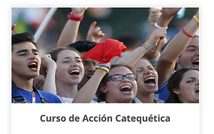 Catequistas01.png