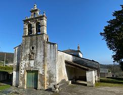 Arante01.png