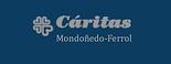 LogoCaritas01.png