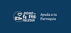 LogoDonoIglesia01.png