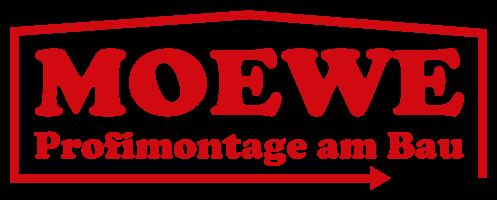 Moewe Profimontage Bau Sanierung Altbau Neubau Fliesen