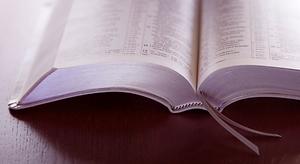 Biblia01.png