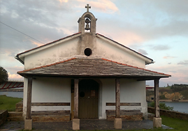 SanMiguel01.png