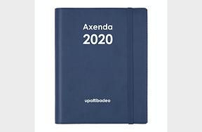 Axenda01.png