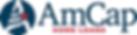 AmCap logoo.jpg.png