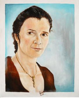 Dr.  Kerstin Gutsche