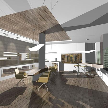 3D-Design-Style-1.jpg
