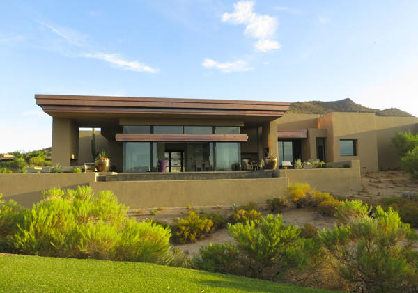 Haus Arizona