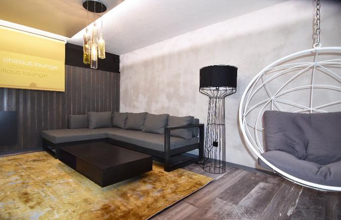 privat loungebar